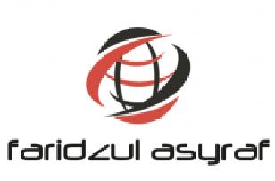 FaridzulAsyraf.com